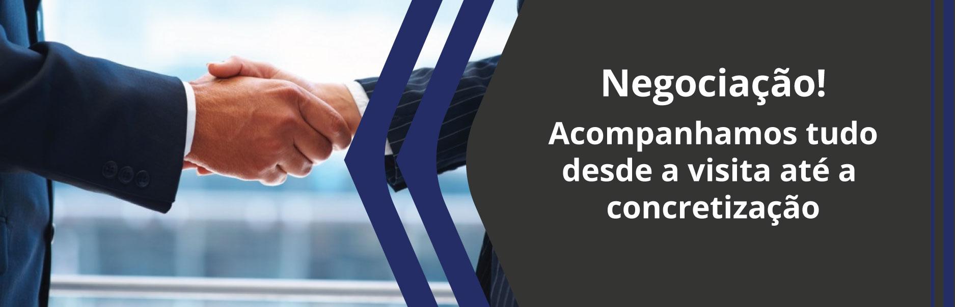 visaocomercios-negociacao