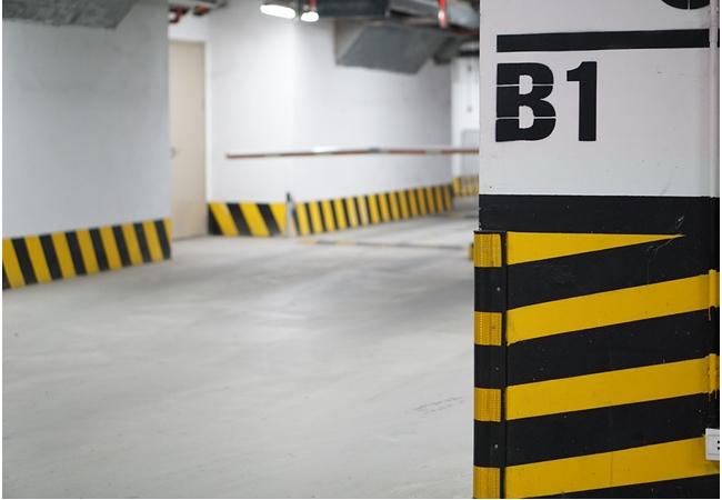 Estacionamento Seco Contrato 05 anos Brás-SP. - Centro - R$ 2.200.000,00